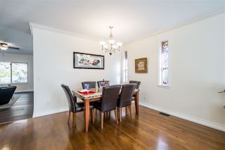 """Photo 4: 35713 REGAL Parkway in Abbotsford: Abbotsford East House for sale in """"REGAL PEAKS"""" : MLS®# R2424574"""