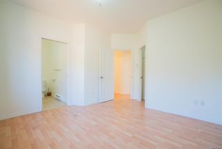 Photo 21: 545 Asteria Pl in : Na Old City Row/Townhouse for sale (Nanaimo)  : MLS®# 878282
