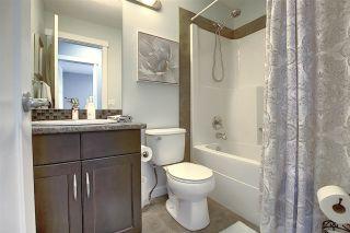 Photo 39: 42 Heatherglen Drive: Spruce Grove House for sale : MLS®# E4227855