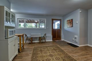 Photo 24: 1212 GOWER POINT Road in Gibsons: Gibsons & Area House for sale (Sunshine Coast)  : MLS®# R2605077