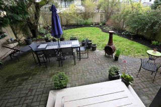 Photo 19: 4002 W 31ST Avenue in Vancouver: Dunbar House for sale (Vancouver West)  : MLS®# R2158177