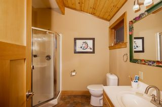 Photo 18: 448 CUFRA Trail in : Isl Thetis Island House for sale (Islands)  : MLS®# 871550