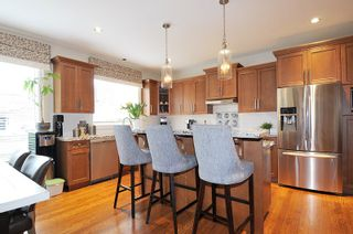 """Photo 7: 3307 MCTAVISH Court in Coquitlam: Hockaday House for sale in """"HOCKADAY"""" : MLS®# R2534836"""