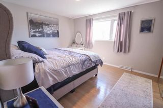 Photo 14: 38 Cameo Crescent in Winnipeg: Residential for sale (3F)  : MLS®# 202109019