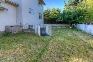 Photo 18: 1633 Foul Bay Rd in VICTORIA: OB North Oak Bay House for sale (Oak Bay)  : MLS®# 762975