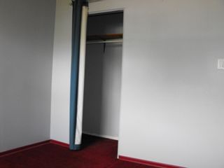 Photo 11: 4917 52 Avenue: Elk Point House for sale : MLS®# E4253787
