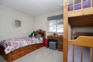 """Photo 7: 48 9960 WILSON Street in Mission: Stave Falls Manufactured Home for sale in """"Ruskin Mobile Home Park"""" : MLS®# R2357468"""