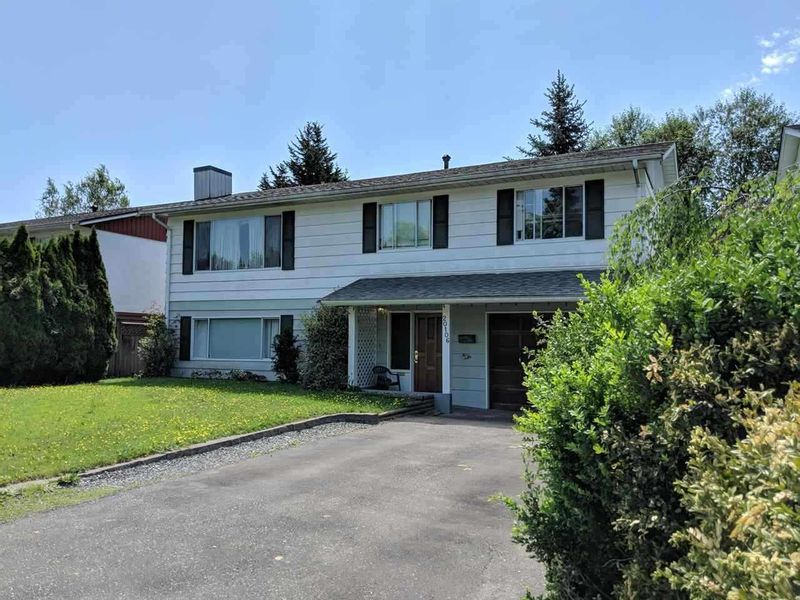 FEATURED LISTING: 20106 53A Avenue Langley