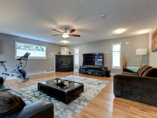 Photo 5: 2697 Silverstone Way in : La Atkins House for sale (Langford)  : MLS®# 855992