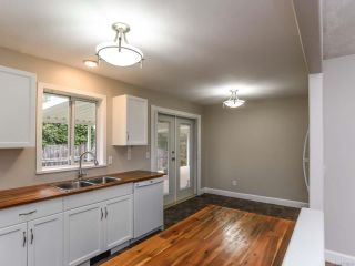 Photo 10: 534 King Rd in COMOX: CV Comox (Town of) House for sale (Comox Valley)  : MLS®# 778209