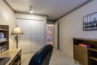 """Photo 13: 402 2963 NELSON Place in Abbotsford: Central Abbotsford Condo for sale in """"BRAMBLEWOODS"""" : MLS®# R2424654"""