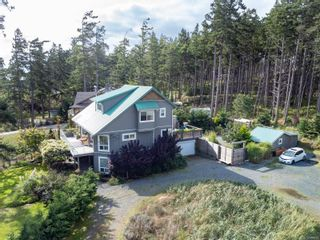 Photo 84: 495 Curtis Rd in Comox: CV Comox Peninsula House for sale (Comox Valley)  : MLS®# 887722