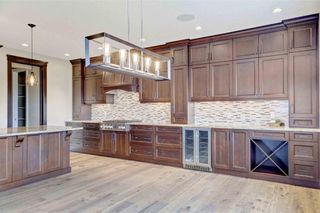 Photo 8: 24 CRANARCH Heights SE in Calgary: Cranston Detached for sale : MLS®# C4253420