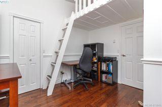 Photo 11: 6525 Golledge Ave in SOOKE: Sk Sooke Vill Core House for sale (Sooke)  : MLS®# 820262