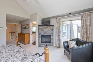Photo 15: 3327 PLATEAU BOULEVARD in Coquitlam: Westwood Plateau 1/2 Duplex for sale : MLS®# R2583785