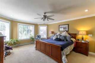 Photo 9: 12130 GARDEN Street in Maple Ridge: West Central House for sale : MLS®# R2508594
