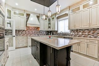 "Photo 6: 5944 139 Street in Surrey: Sullivan Station House for sale in ""SULLIVAN STATION"" : MLS®# R2245377"