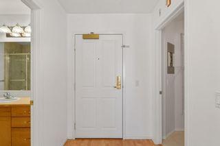 Photo 3: 215 78 McKenney Avenue: St. Albert Condo for sale : MLS®# E4237231