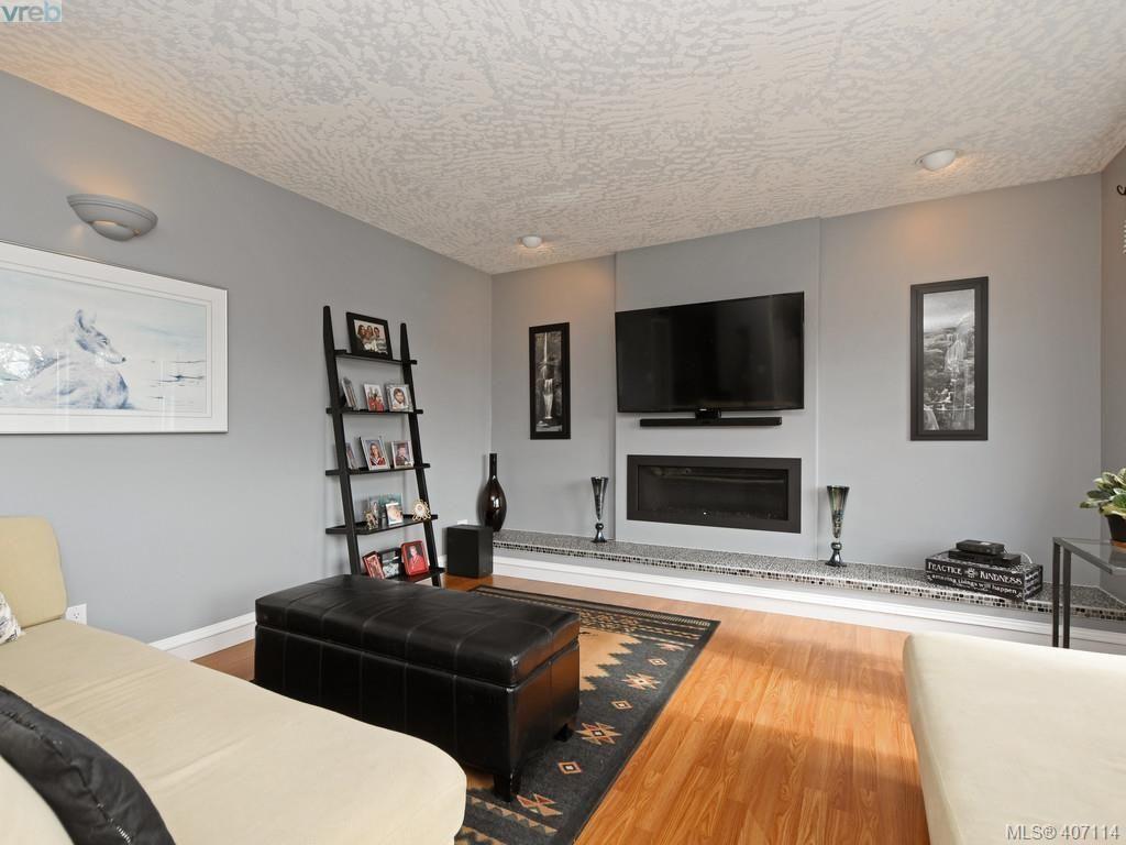 Photo 7: Photos: 5709 Wisterwood Way in SOOKE: Sk Saseenos House for sale (Sooke)  : MLS®# 809035