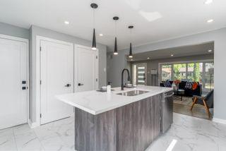Photo 10: 13536 117 Avenue in Edmonton: Zone 07 House for sale : MLS®# E4265725