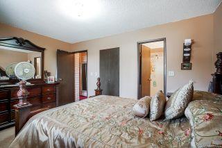 Photo 17: 9681 132 Street in Surrey: Cedar Hills House for sale (North Surrey)  : MLS®# R2609704