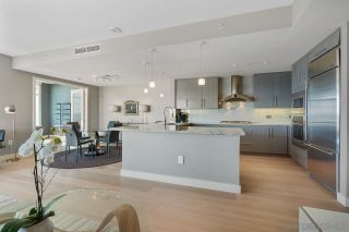 Photo 15: DOWNTOWN Condo for sale : 3 bedrooms : 1205 Pacific Hwy #2602 in San Diego