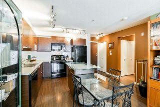 Photo 6: 426 10707 139 Street in Surrey: Whalley Condo for sale (North Surrey)  : MLS®# R2289596
