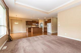 "Photo 20: 5946 COBBLESTONE Street in Chilliwack: Sardis East Vedder Rd House for sale in ""STONEY CREEK"" (Sardis)  : MLS®# R2589742"