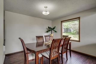Photo 8: 432 RANCH ESTATES Place NW in Calgary: Ranchlands Detached for sale : MLS®# C4300339