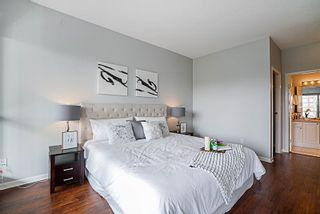 "Photo 9: 802 6838 STATION HILL Drive in Burnaby: South Slope Condo for sale in ""BELGRAVIA"" (Burnaby South)  : MLS®# R2196432"
