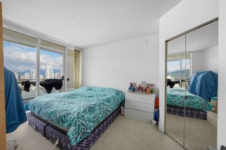 """Photo 7: 3501 9888 CAMERON Street in Burnaby: Sullivan Heights Condo for sale in """"Silhouette South"""" (Burnaby North)  : MLS®# R2624763"""
