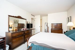 Photo 15: 504 255 Wellington Crescent in Winnipeg: Crescentwood Condominium for sale (1B)  : MLS®# 202007617