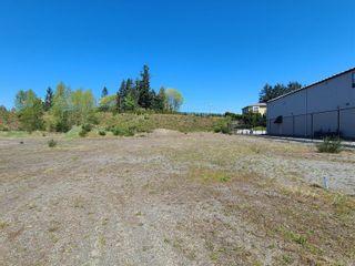 Photo 9: Lt 23,24&25 Scott Rd in : Du East Duncan Unimproved Land for sale (Duncan)  : MLS®# 873199
