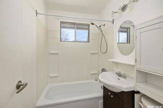 Photo 16: 437 W Avenue North in Saskatoon: Mount Royal SA Residential for sale : MLS®# SK851268