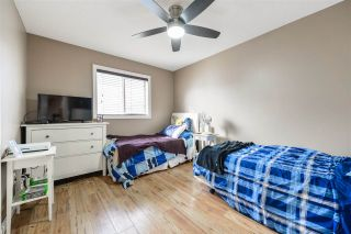 Photo 19: 20 LAMPLIGHT Bay: Spruce Grove House for sale : MLS®# E4233972