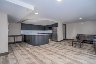 """Photo 31: 303 7225 ACORN Avenue in Burnaby: Highgate Condo for sale in """"Axis"""" (Burnaby South)  : MLS®# R2574944"""
