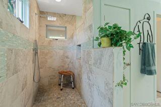 Photo 23: LA JOLLA House for sale : 4 bedrooms : 2626 Hidden Valley Rd