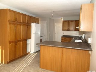 Photo 22: 231 233 Q Avenue North in Saskatoon: Mount Royal SA Residential for sale : MLS®# SK871009