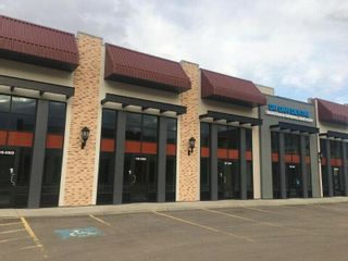 Photo 1: 118 5305 MAGASIN Avenue: Beaumont Retail for lease : MLS®# E4244246