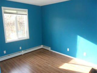 Photo 9: 1118 2371 EVERSYDE Avenue SW in Calgary: Evergreen Condo for sale : MLS®# C4095547