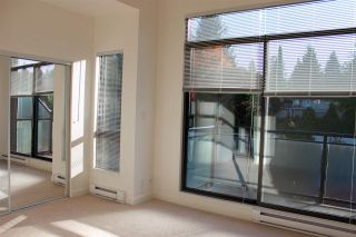 """Photo 8: 4 130 BREW Street in Port Moody: Port Moody Centre Townhouse for sale in """"SUTER BROOK CITY HOMES"""" : MLS®# R2004962"""
