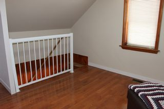 Photo 13: 5486 Front Street in Cobourg: House for sale : MLS®# 236529