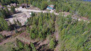 Photo 9: Lot 23 Ridge Road: Eagle Bay Vacant Land for sale (South Shuswap)  : MLS®# 10230582