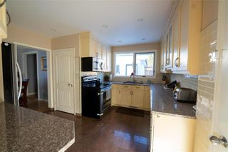 Photo 9: 63 Kirby Drive in Winnipeg: Heritage Park Residential for sale (5H)  : MLS®# 202027921