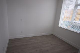 """Photo 12: 502 7303 NOBLE Lane in Burnaby: Edmonds BE Condo for sale in """"KINGS CROSSING II"""" (Burnaby East)  : MLS®# R2403430"""