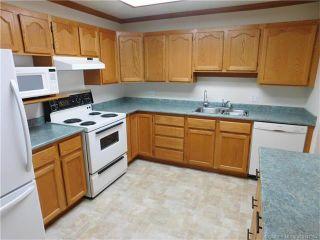 Photo 3: 202 251 Southeast 6 Street in Salmon Arm: MacIntosh Grove House for sale (SE Salmon Arm)  : MLS®# 10142354