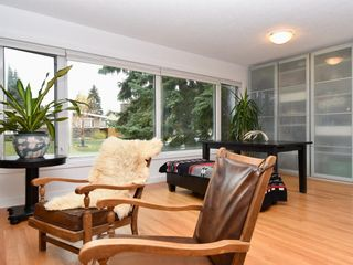 Photo 12: 643 WILLOWBURN Crescent SE in Calgary: Willow Park Detached for sale : MLS®# A1085476