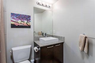 Photo 17: 1504 10388 105 Street in Edmonton: Zone 12 Condo for sale : MLS®# E4266449
