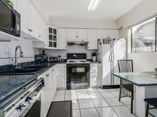Photo 4: 1069 LILLOOET RD in North Vancouver: Lynnmour Condo for sale : MLS®# V1134996