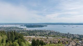 Photo 5: 2345 KADLEC Court in West Vancouver: Whitby Estates House for sale : MLS®# R2556798